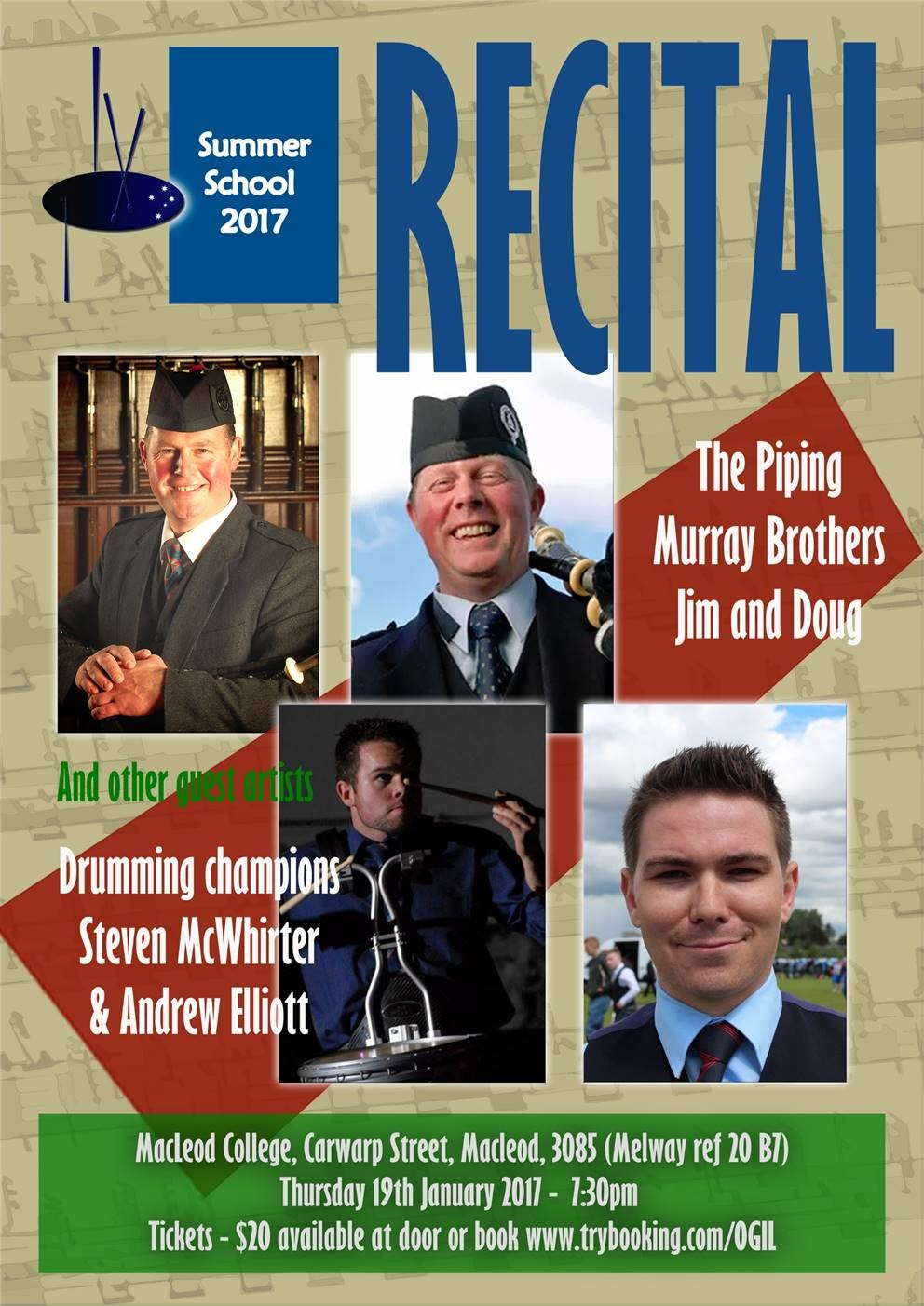 Attachment 1_Recital Flyer