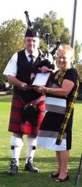 Ross Bates wins 2012 Sir Rupert Hamer Award