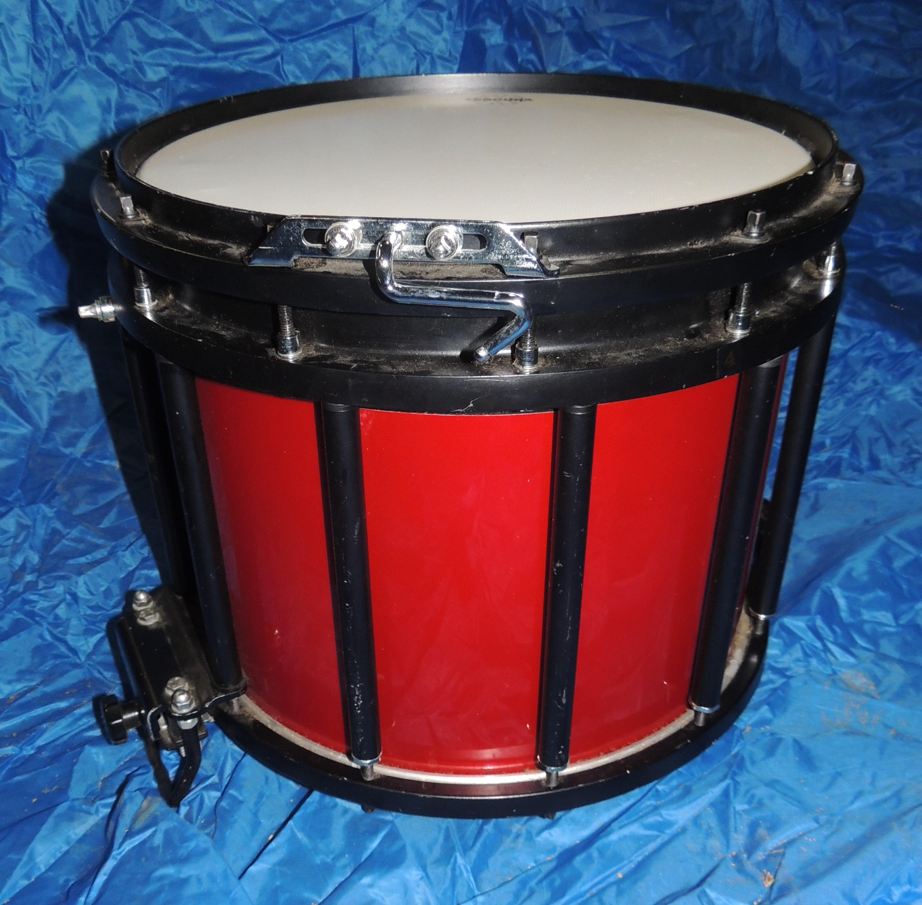snare drums for sale pipe bands victoria. Black Bedroom Furniture Sets. Home Design Ideas